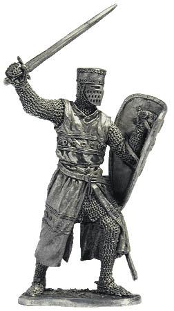knight europe